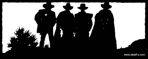 old_west_lawmen_scene_steel_silhouette.jpg