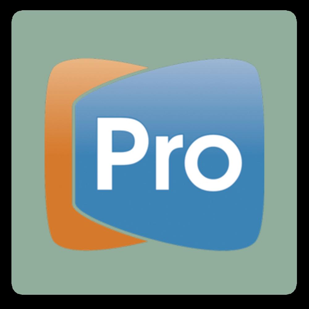 2016-Program_ProPresenter.png