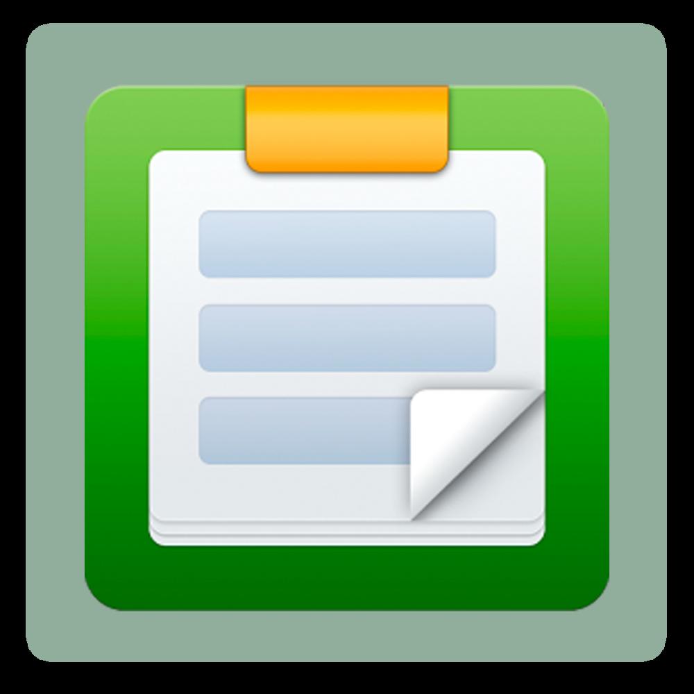 2016-Program_PlanningCenter.png