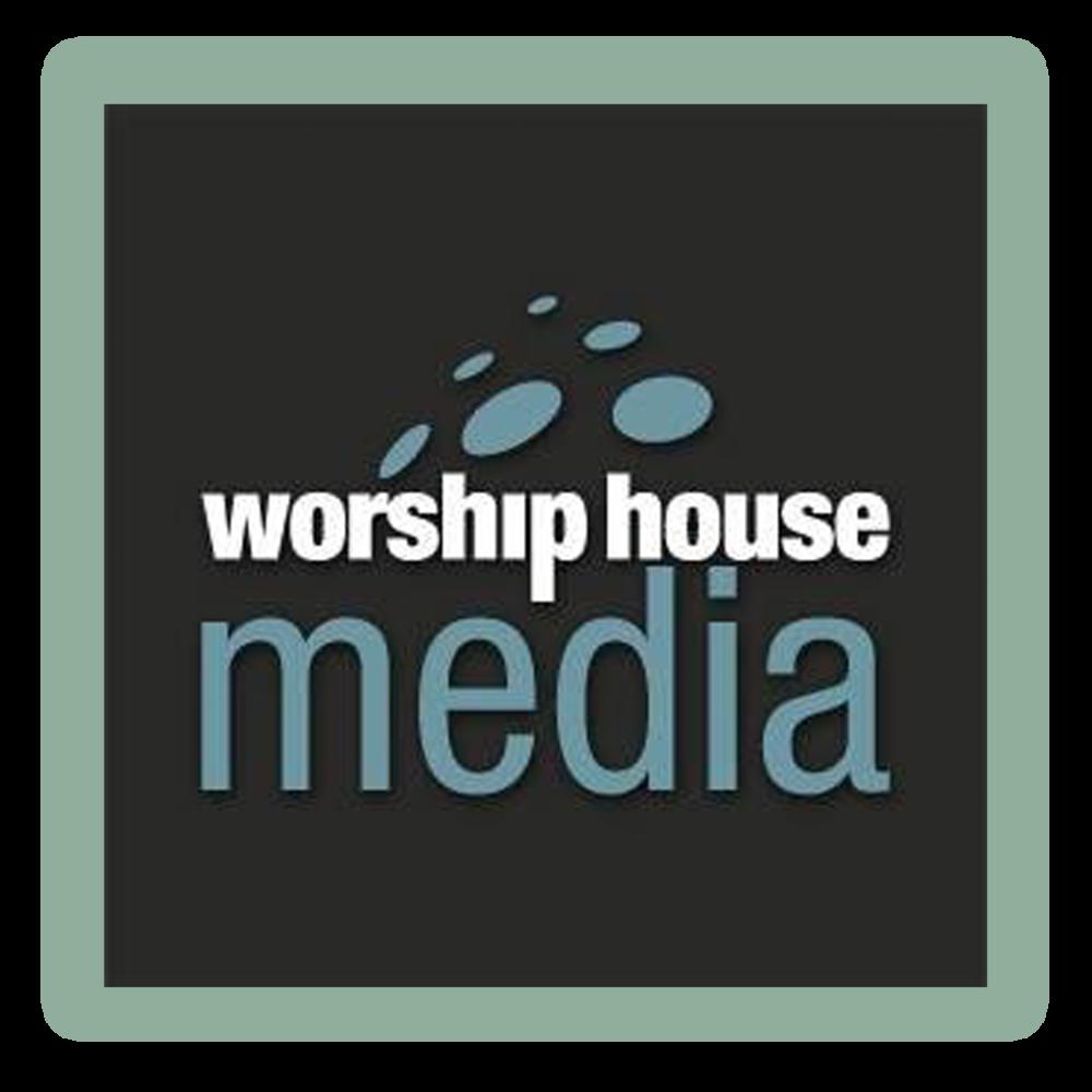 2016-Program_WorshipHouseMedia.png