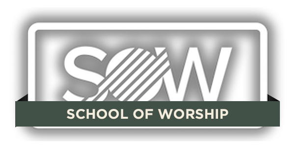 SchoolOfWorship.png