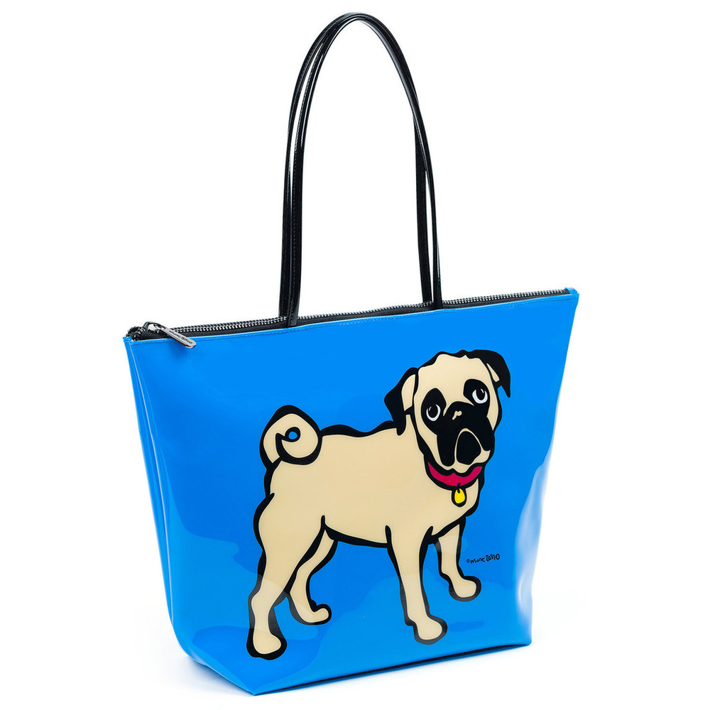 Dog-puppy-breed-lovers-gifts-owners-puppies-dogs-