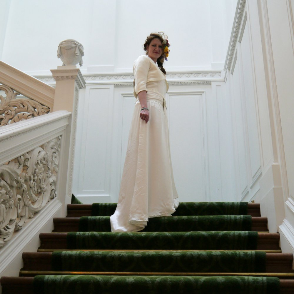 lorna gillies wedding dress.jpg
