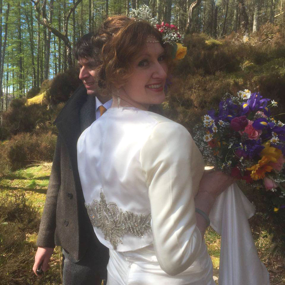 lorna wedding dress 2.jpg