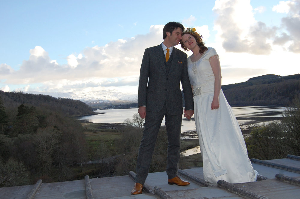 lorna gillies highland wedding.jpg