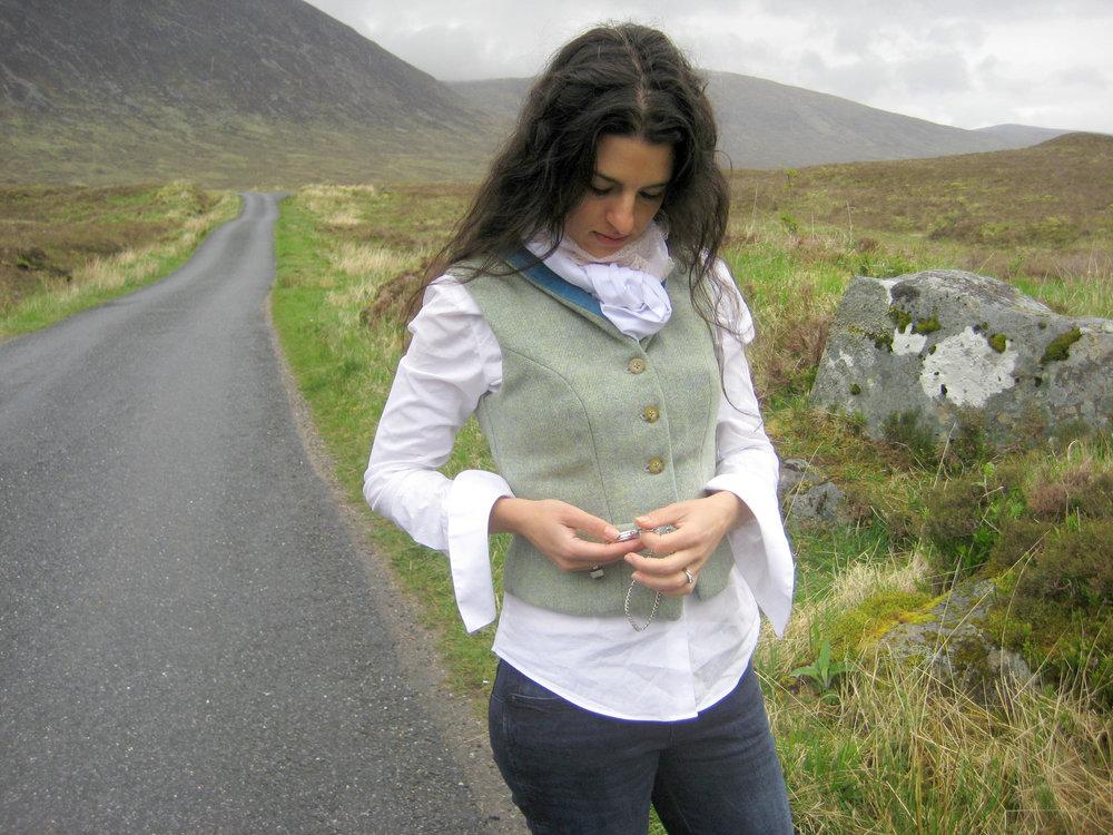 green waistcoat 1.jpg