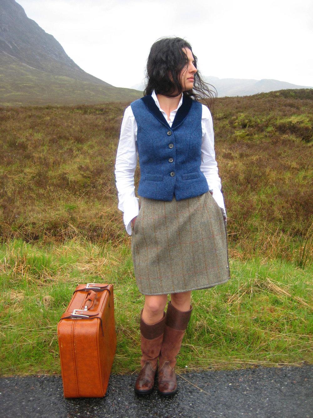 lisa suitcase1.jpg