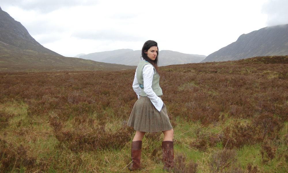 lisa waistcoat 5.jpg