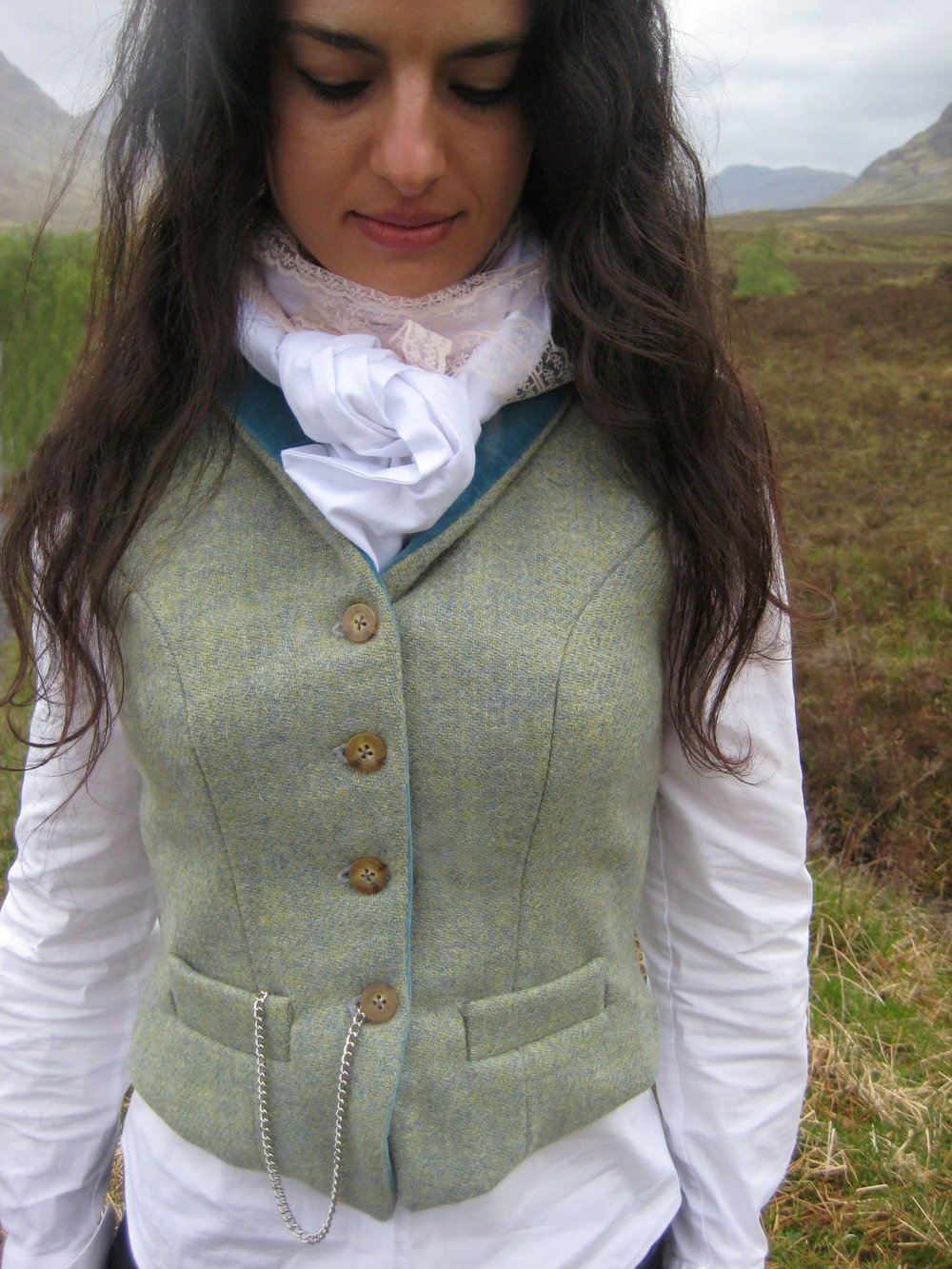 waistcoat4.jpg