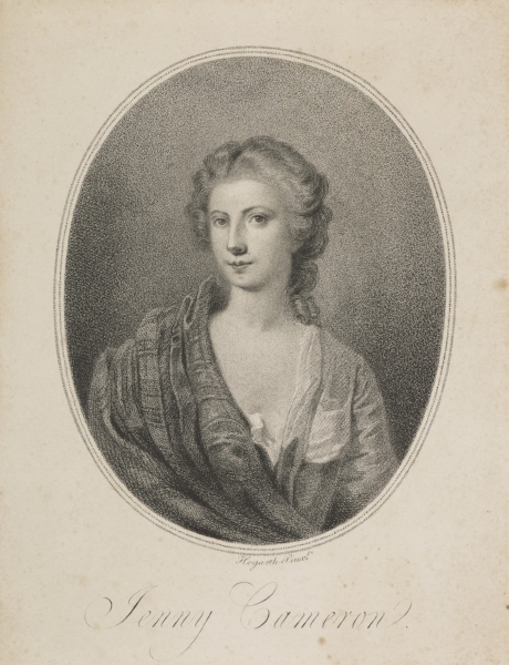 jenny-cameron-c-1700-1790-adventuress-supporter-of.jpg