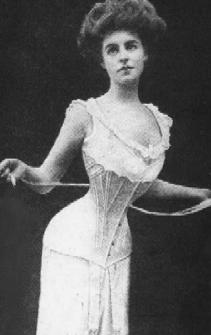 Edwardian corset.jpg