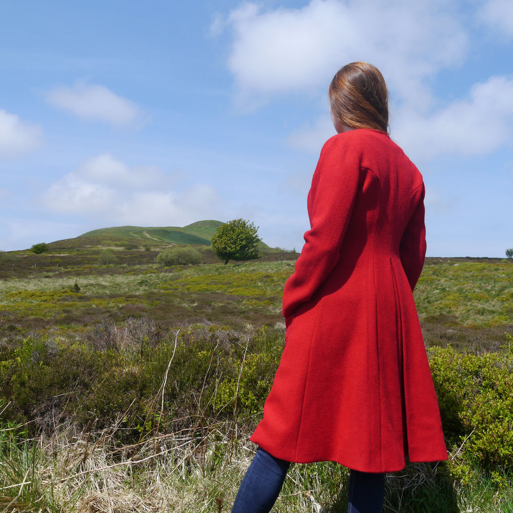 red coat 2 final.jpg