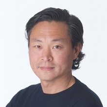 CEO Talk with David Liu (XO Group)