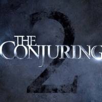 The Conjuring 2 with Mandy Marcus