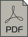 Click icon above to download PDF.