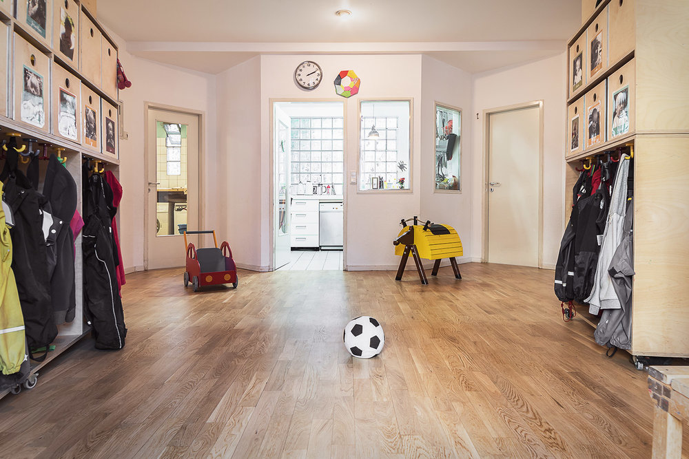 kindergarten panini e v der freie kindergarten in ottensen. Black Bedroom Furniture Sets. Home Design Ideas