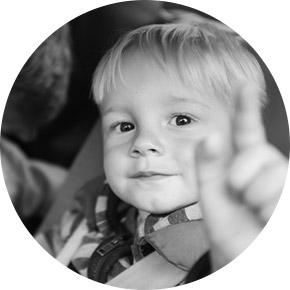 kindergarten-panini-ottensen-kinder