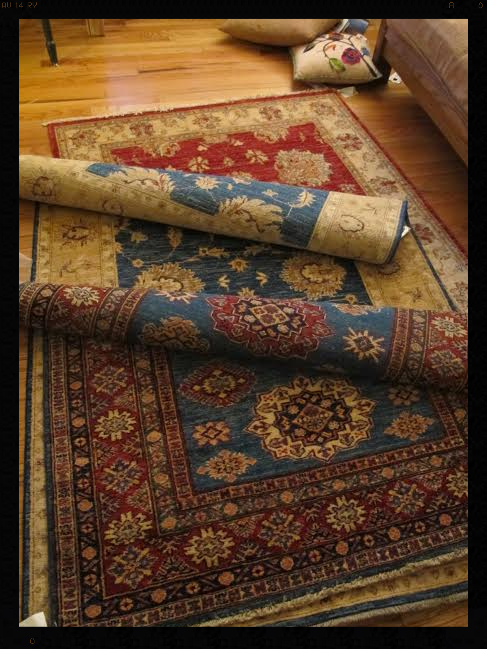 Rug_Picture.jpg