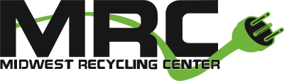 MRC Electronics Recycling