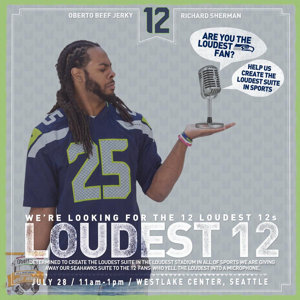 Loudest 12.3.jpg