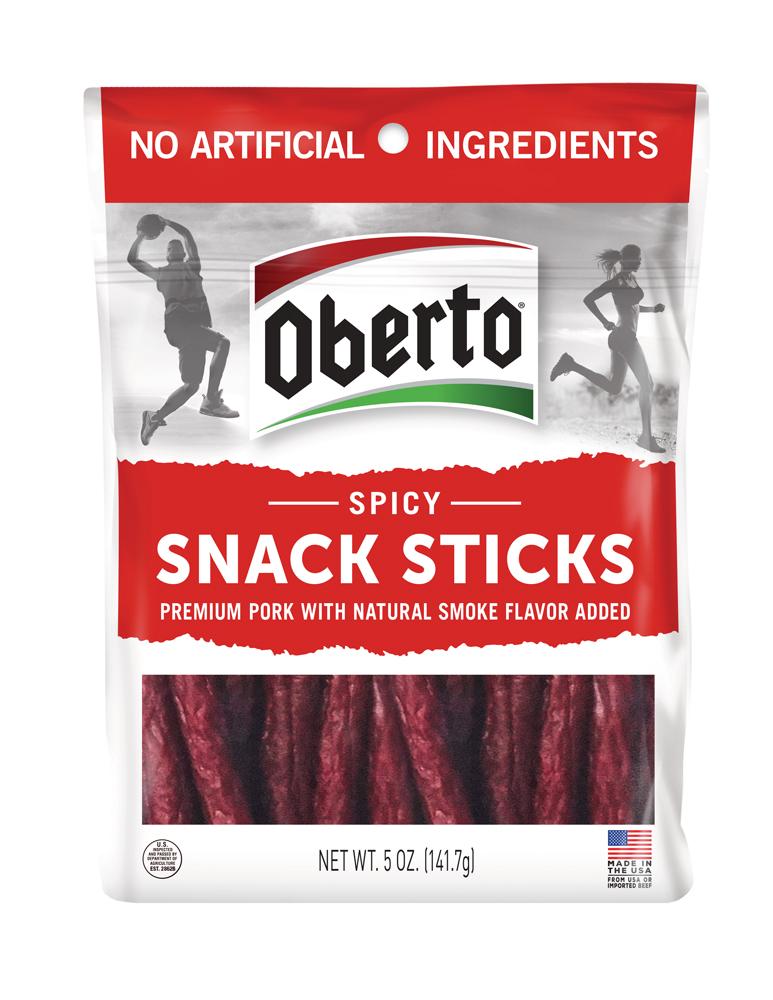 spicy-stick-.jpg