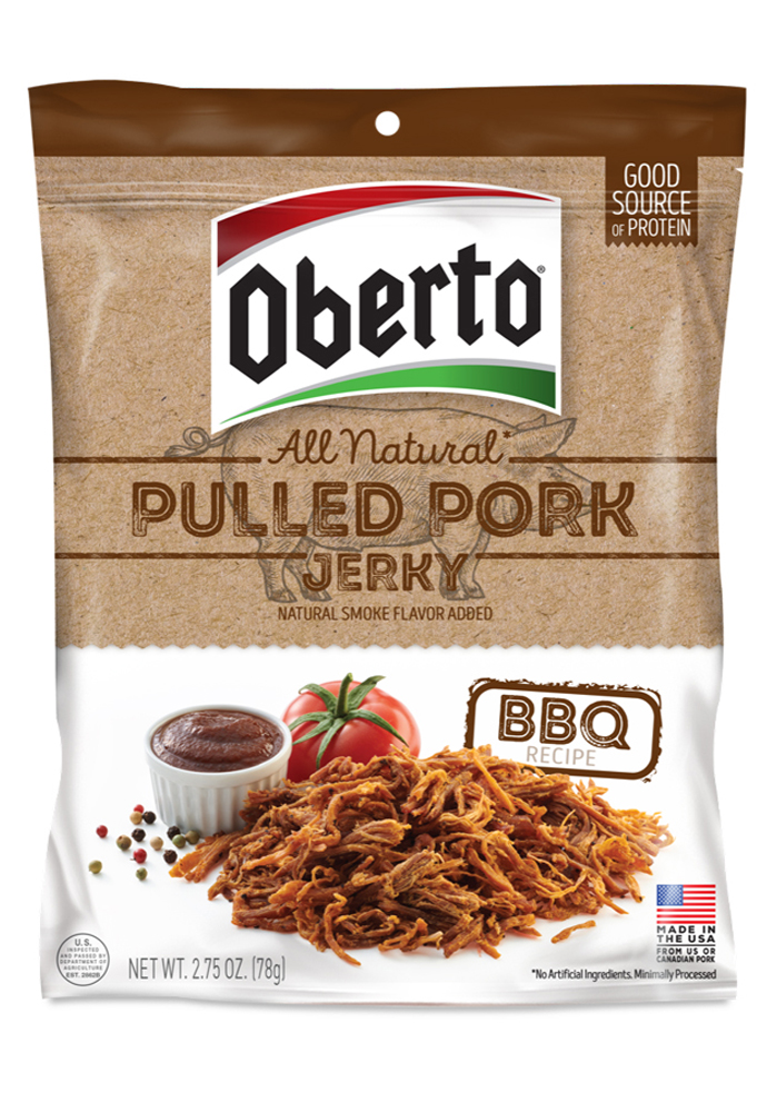 pulled-pork-web-2-front.jpg