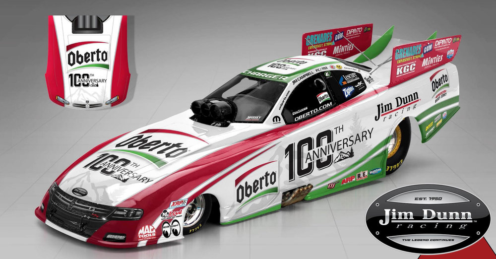 Oberto 100th Anniversary_2018 Funny Car.jpg