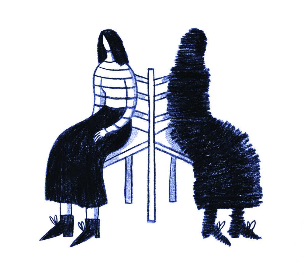 chair_blue.jpg