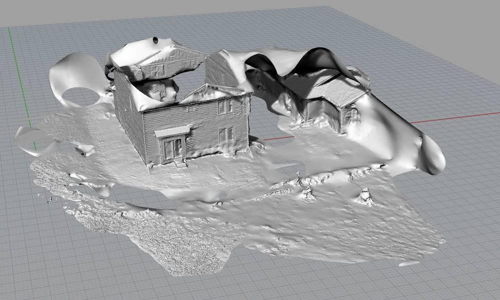 04a. house 3 shot by kyle 3d model.JPG