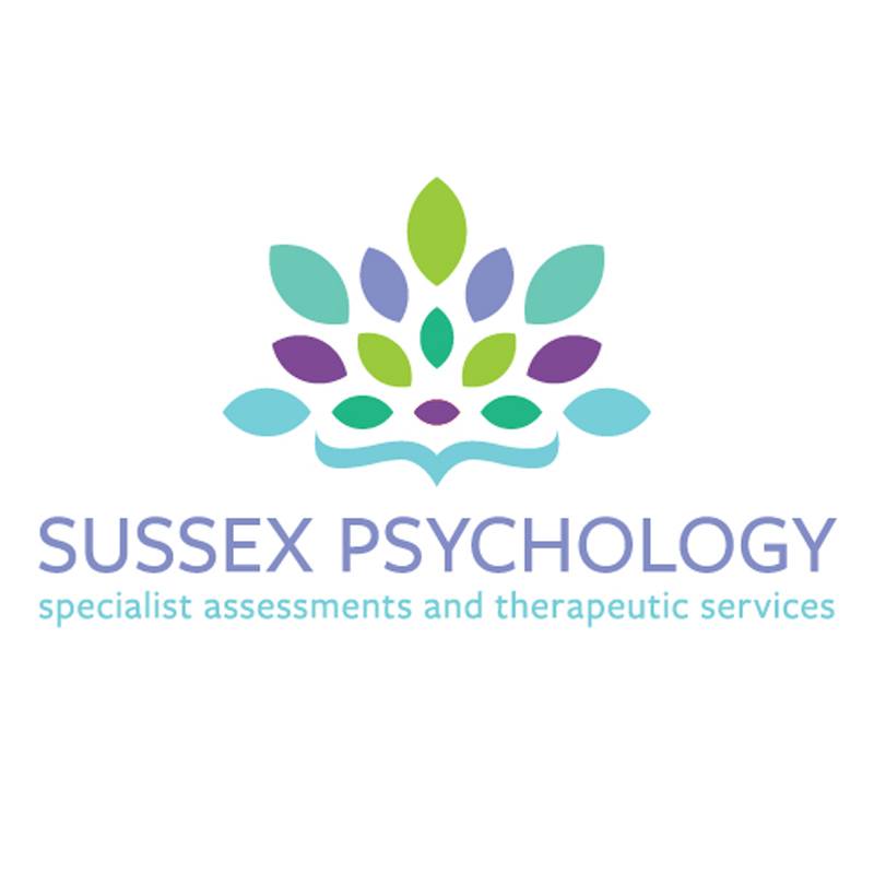 Sussex Psychology
