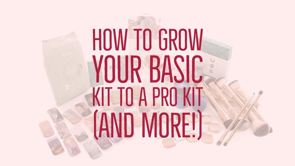 Basic Kit to Pro Kit.jpg