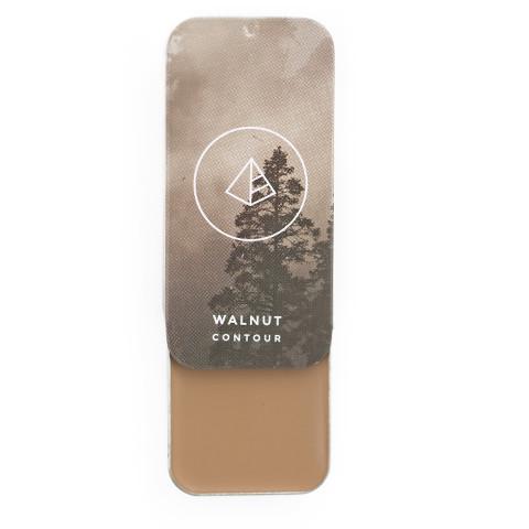 Maskcara Walnut IIID Foundation Contour