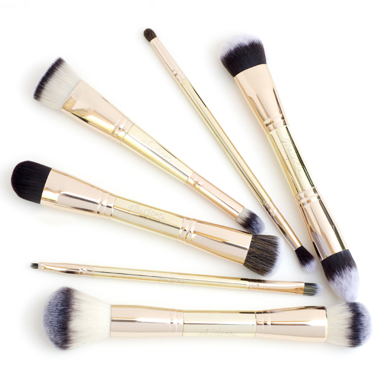 Maskcara Beauty Brush Collection
