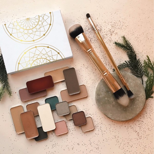 Maskcara Beauty Holiday Capsule