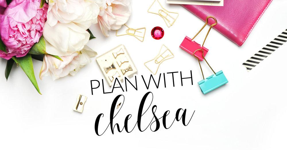 Plan with Chelsea.jpg