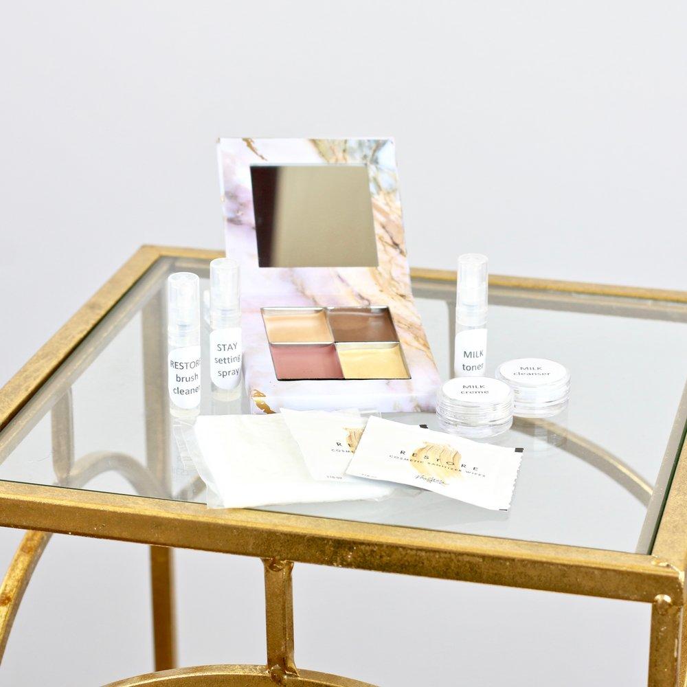 Maskcara Beauty Free Samples