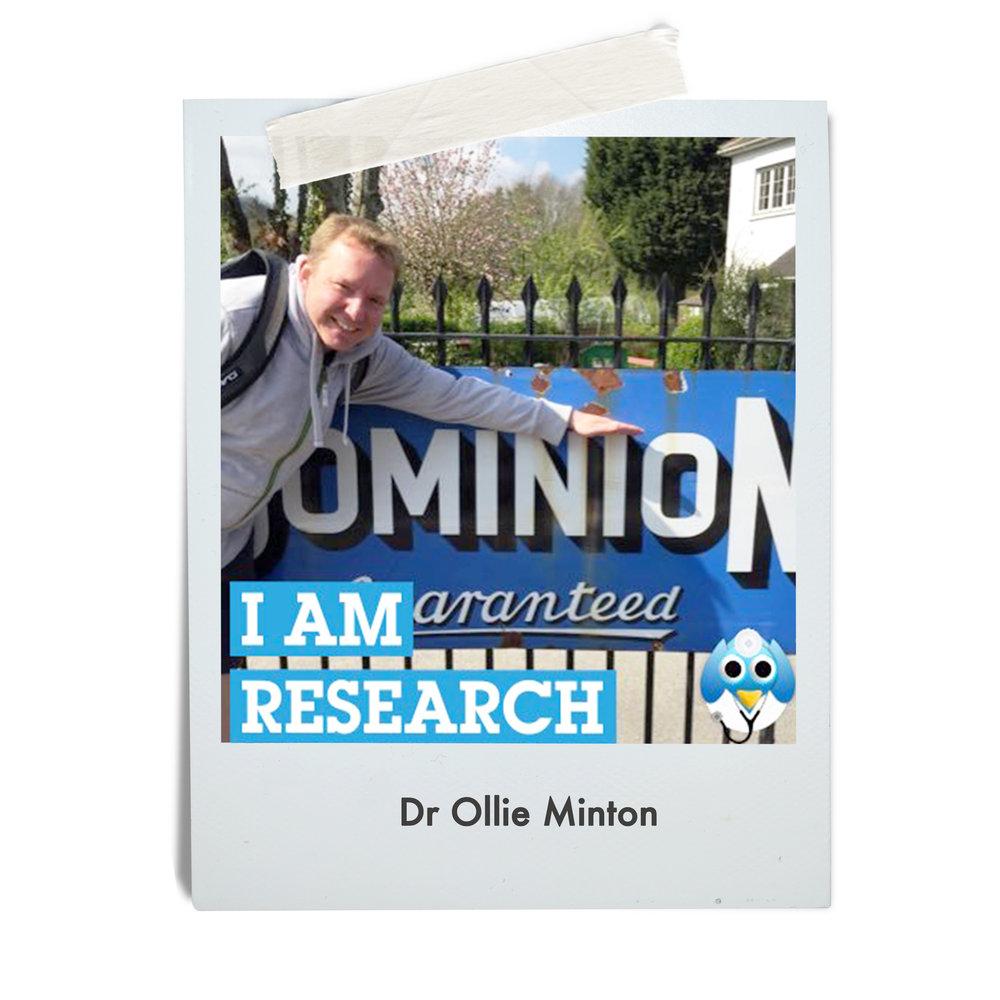 Dr Ollie Minton.jpg