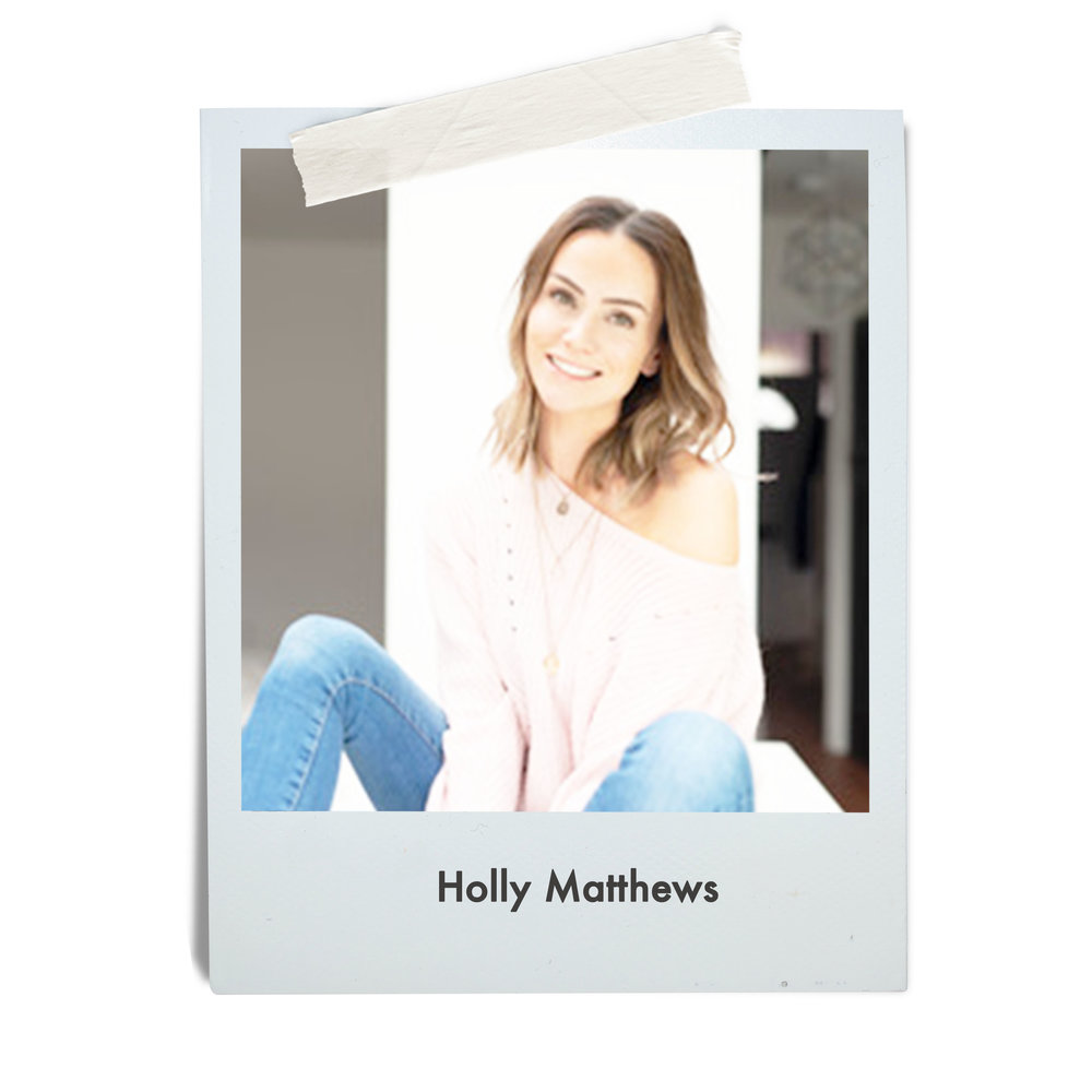Holly Matthews copy.jpg