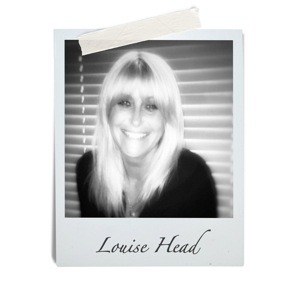 Louise Head