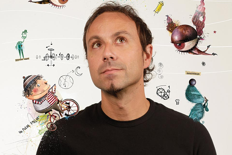 Pablo Bernasconi.jpg