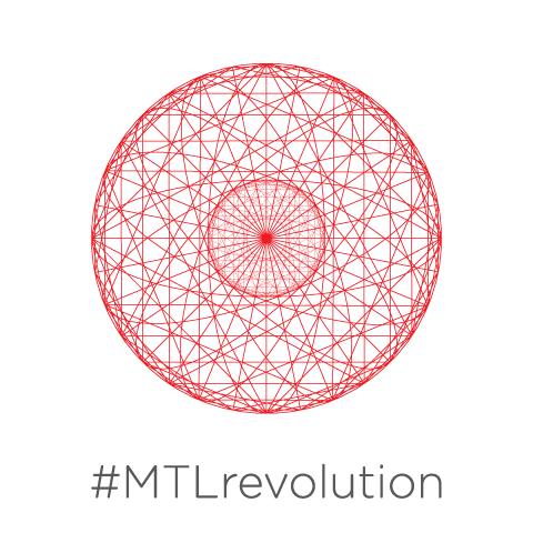 mtl_revolution_logo.png