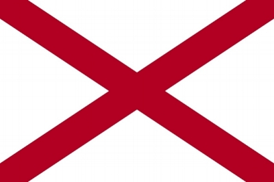 alabama_flag