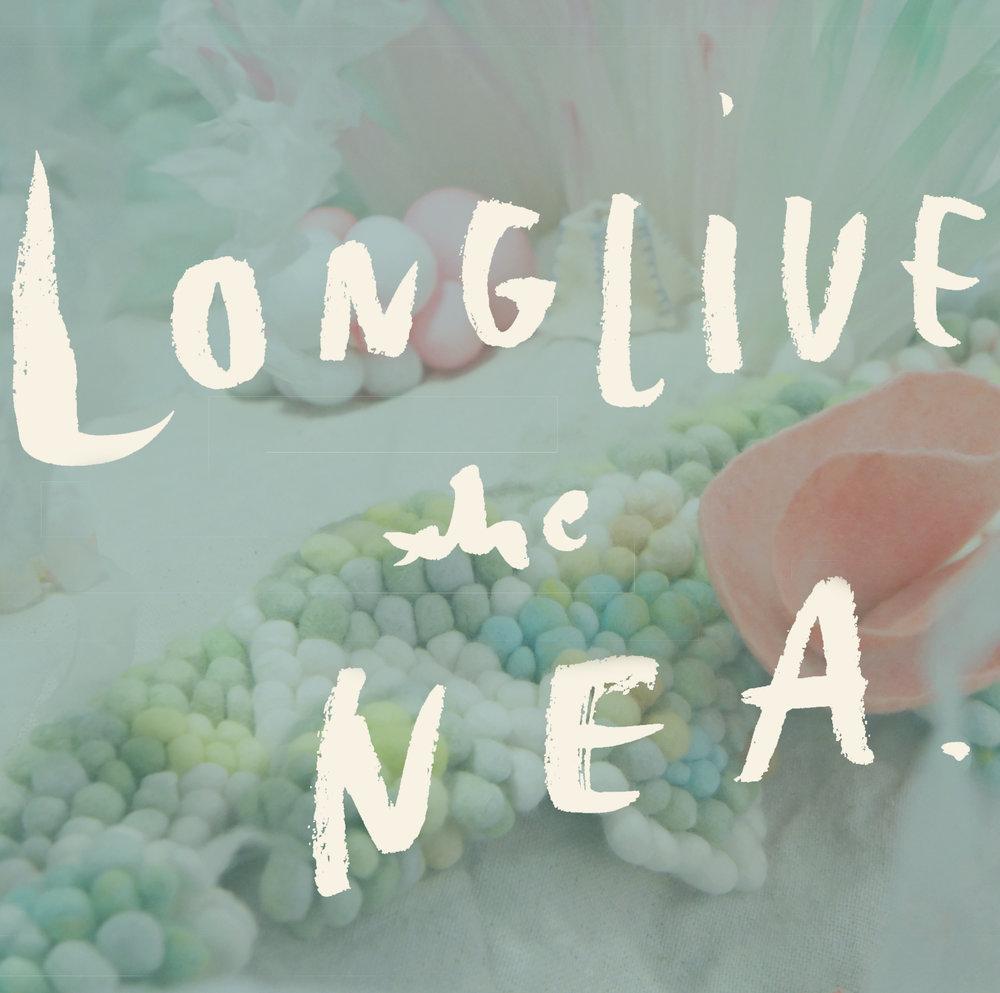 LONG LIVE.jpg