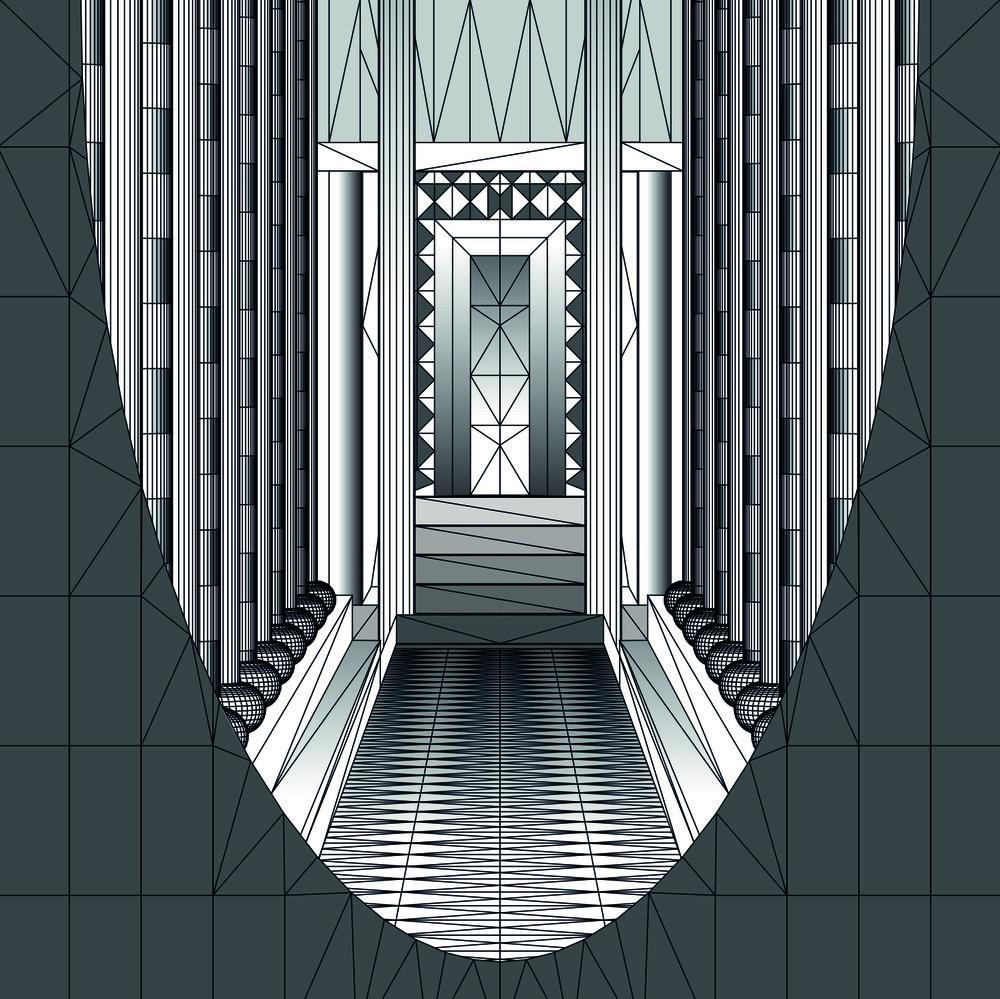 Arch01Final.jpg