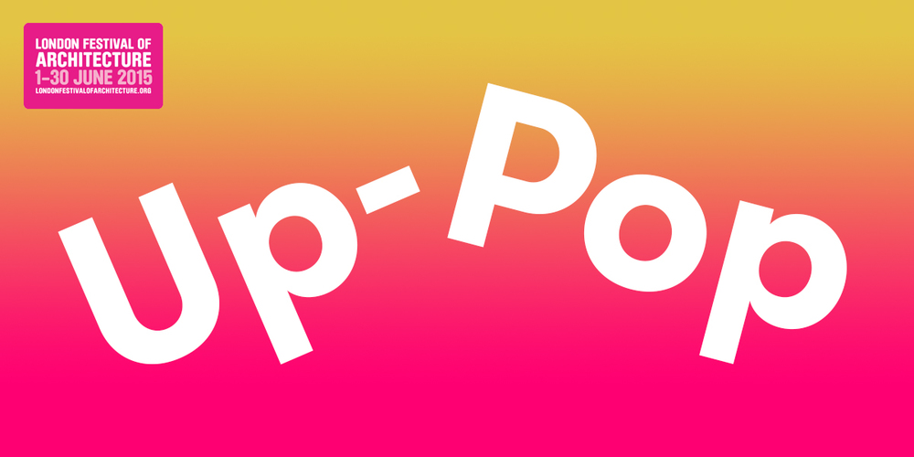 UP-POP+Web+Logo+01.jpg