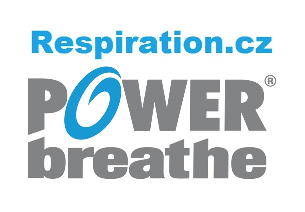 Respiration-Powerbreathe.png