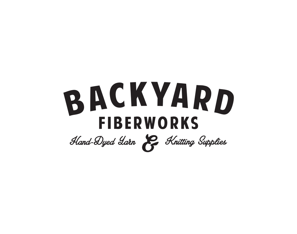 BACKYARD FIBERWORKS