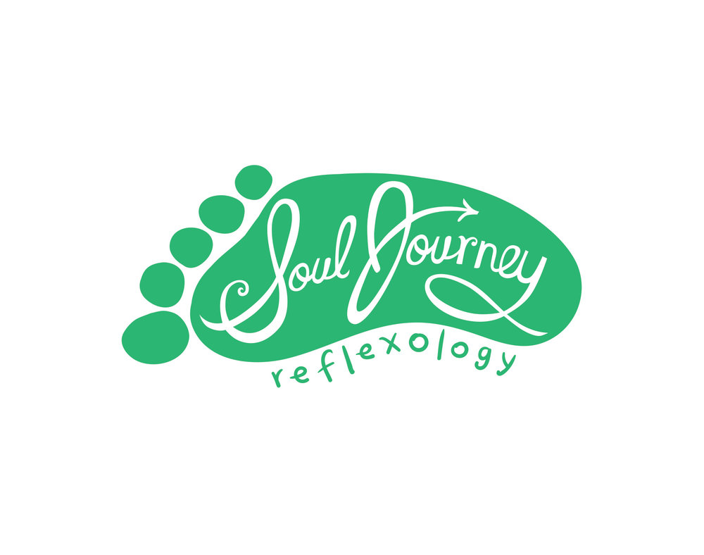 SOUL JOURNEY REFLEXOLOGY