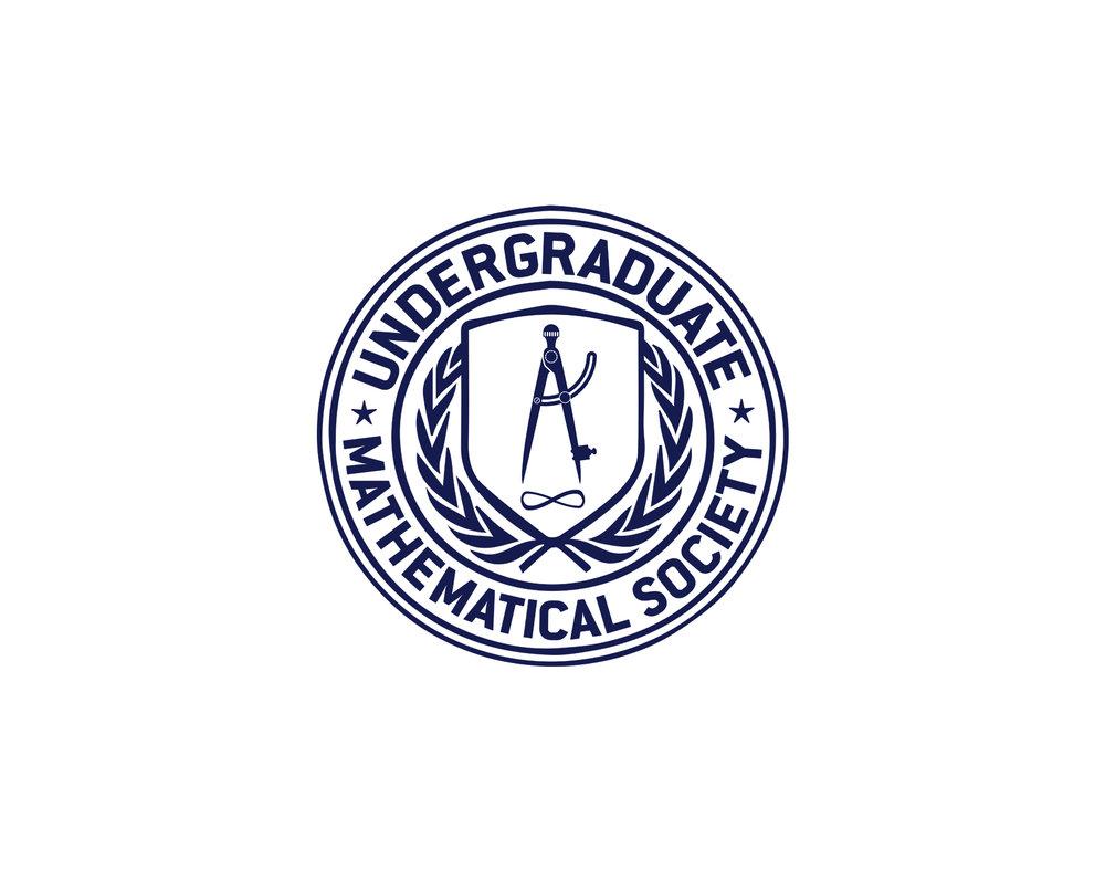 UMS Logo