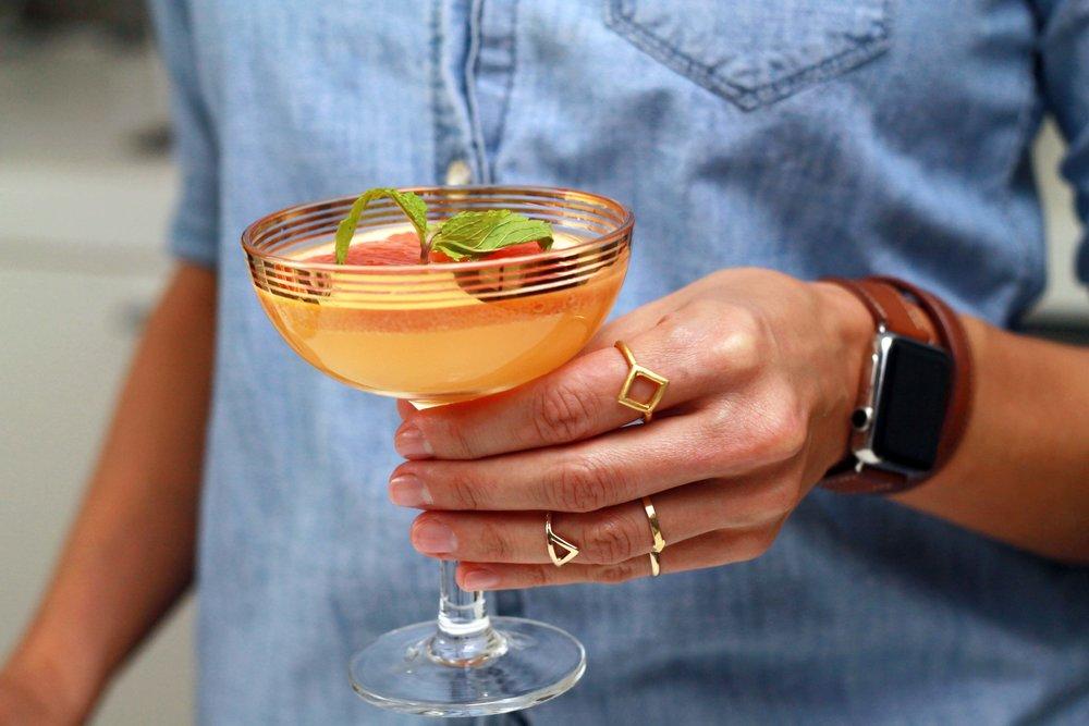 Lesley Metcalfe mimosa 11.jpg